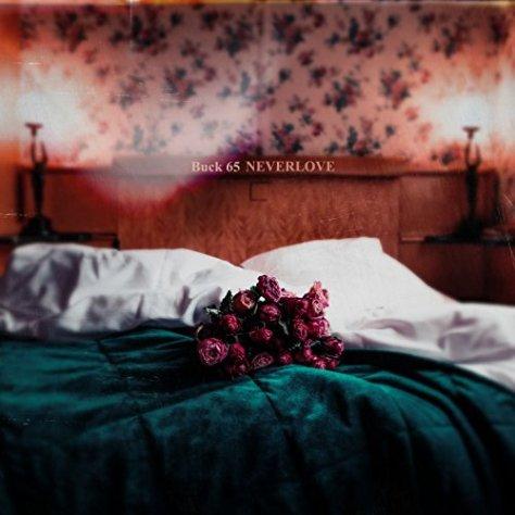 Buck 65-Neverlove-CD-FLAC-2014-PERFECT Download