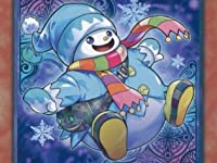 遊戯王カード LVAL-JP021 ゴーストリック・フロスト/(ノーマル)/遊戯王ゼアル [レガシー・オブ・ザ・ヴァリアント]