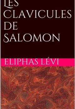 SALOMON TÉLÉCHARGER LES CLAVICULES DE
