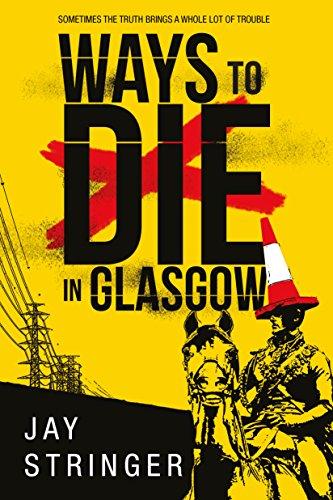 "Képtalálat a következőre: ""ways to die in glasgow�"