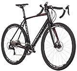 Diamondback Bicycles 2016 Haanjo Comp Ready Ride Complete Alternative Road Bike