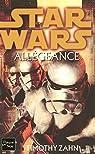 Star Wars, tome 86 : Allégeance