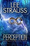 PERCEPTION (The Perception Trilogy Book 1)