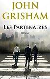 Les partenaires par Grisham