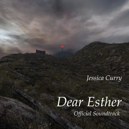 Dear Esther (Original Soundtrack)
