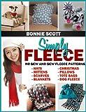 Simply Fleece