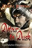 Detour to Dusk