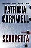Scarpetta (Scarpetta Book 16)