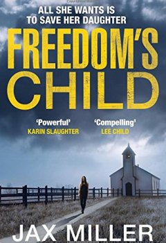 Livres Couvertures de Freedom's Child