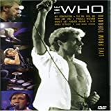 The Who Live from Toronto 1982