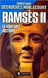 Ramsès II : La véritable histoire (Pygmalion)