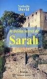 Le destin secret de Sarah