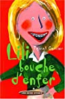 Lili Bouche d'enfer