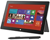 マイクロソフト Surface Pro 256GB [Windowsタブレット・Office付き] H5W-00001