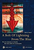 A Bolt of Lightning from the Blue: The vast commentary on Vajrakila that clearly defines the essential points (Khordong Commentary Series)