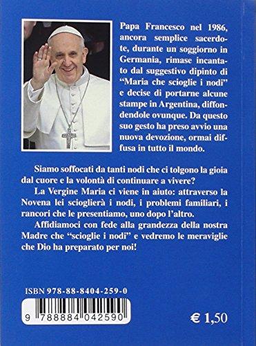 Orazioni Santa Brigida 12 Anni Epub