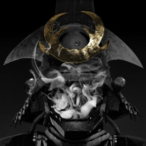 The Glitch Mob-Love Death Immortality-CD-FLAC-2014-FORSAKEN Download