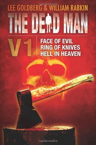The Dead Man Volume 1