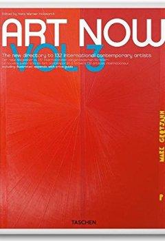 Livres Couvertures de MI-ART NOW VOL 3