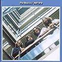 1967-1970 : The Blue Album