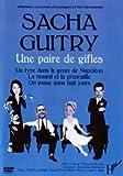 Sacha Guitry, Une Paire de gifles
