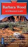 Australian Lady