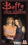 Buffy contre les vampires, tome 35 : Jeunes filles en fleur