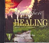 ATMOSPHERE FOR HEALING