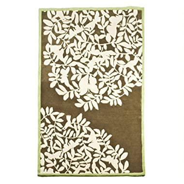 Product Image DwellStudio® for Target® Garden Pattern Rug - 5x8'