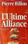 L'Ultime alliance