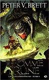 Cycle Démons (le) T1 - l'Homme-Rune