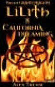 Trilogie Grand Dragon (Lilith 7-8-9) (Coffret Lilith t. 3)
