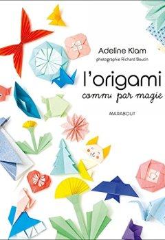 Gatte Der Helena Book Telecharger L Origami Comme Par Magie