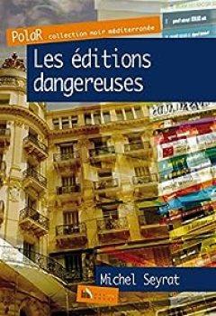 Livres Couvertures de Les éditions Dangereuses