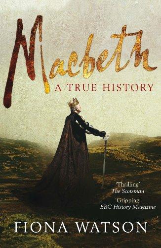 Macbeth: A True Story