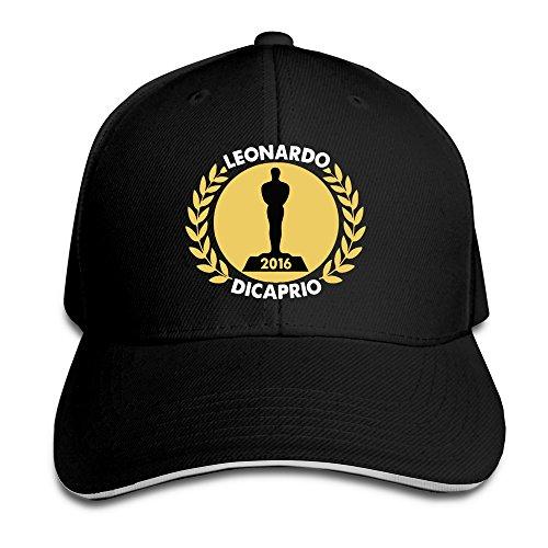 cheap leonardo dicaprio hat  (review),Top Best 5 Cheap leonardo dicaprio hat for sale 2016 (Review),