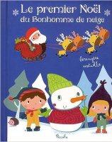 http://mamanbouquine.blogspot.fr/2015/12/le-premier-noel-du-bonhomme-de-neige.html