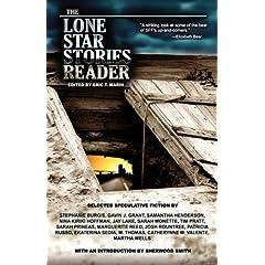 Lone Star Stories Reader