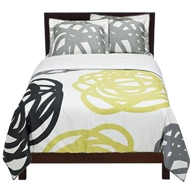 Product Image DwellStudio® for Target® Orbit Comforter Set