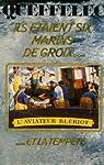 Ils étaient six marins de Groix-- et la tempête