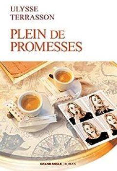Livres Couvertures de Plein De Promesses