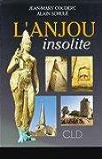 Anjou Insolite