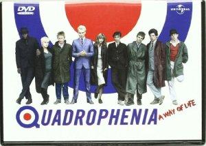 Quadrophenia-Edicin-Horizontal-DVD
