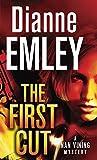 The First Cut: A Novel (Nan Vining Mysteries)