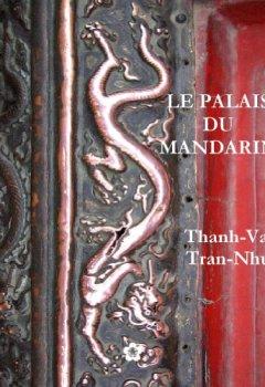 Livres Couvertures de Le Palais du Mandarin