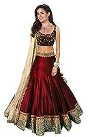 Jay Varudi Creation(2)Buy: Rs. 399.002 used & newfromRs. 399.00