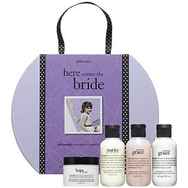 Philosophy-Here-Comes-The-Bride