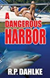 A DANGEROUS HARBOR (Romantic Sailing Trilogy)