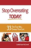 Stop Overeating Today