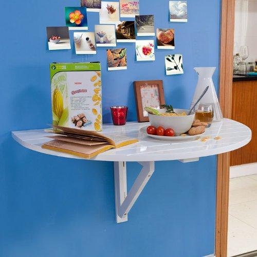 table de cuisine unblog